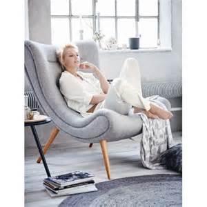 Die besten 25+ Sessel Ideen auf Pinterest Zen home