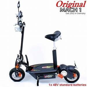 Mach1 E Scooter : mach1 e scooter 1000w 48v motor 40 km h street legal ~ Jslefanu.com Haus und Dekorationen