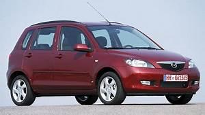 Mazda 2 Dy : mazda2 i dy ~ Kayakingforconservation.com Haus und Dekorationen