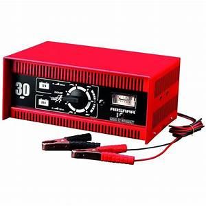 Charger Batterie Voiture : chargeur de batterie 30 amp absaar 12 24v feu vert ~ Medecine-chirurgie-esthetiques.com Avis de Voitures