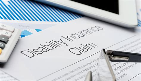 Why Disability Insurance Might Be The Right Choice