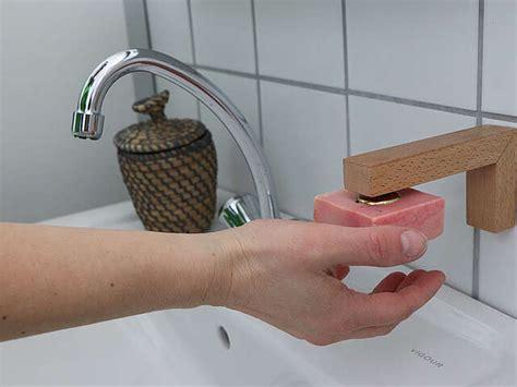 Stuhl Reparieren Aus Alt Mach Neu by Aus Alt Mach Neu Entdecke Neue Upcycling Ideen