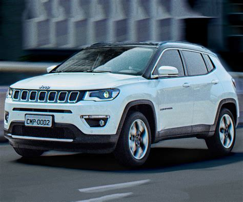 jeep compass 2017 trailhawk 2017 jeep compass primary graphics and information and