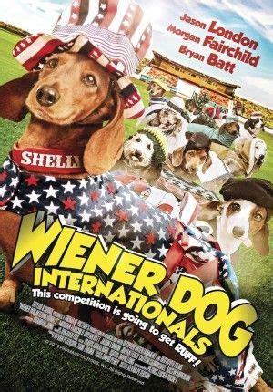Nonton geez & ann (2021) gratis di layarkaca21, pusat nonton film movie terbaru bioskop atau serial tv terlengkap dengan subtitle indonesia / subtitle inggris. Nonton Streaming dan Download Film Wiener-Dog (2016) jf - Teckels, Film en Muziek