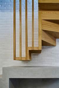 Modern Mews by Coffey Architects