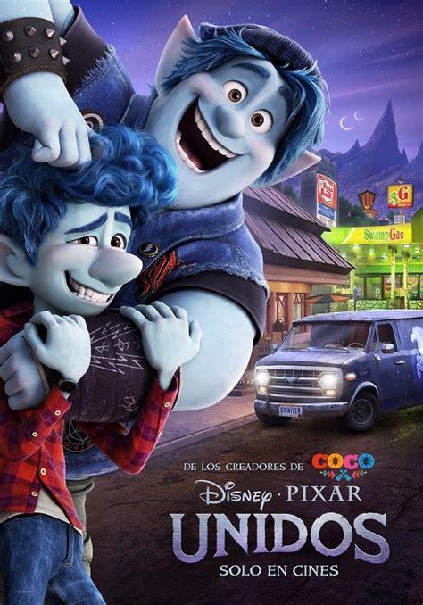 onward dvd release date redbox netflix itunes amazon