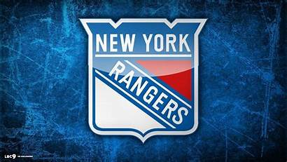 Rangers Background Ny York Wallpapers Wallpapertag