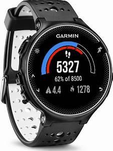 Gps Uhr Wandern Test : garmin forerunner 230 uhren test 2019 ~ Kayakingforconservation.com Haus und Dekorationen