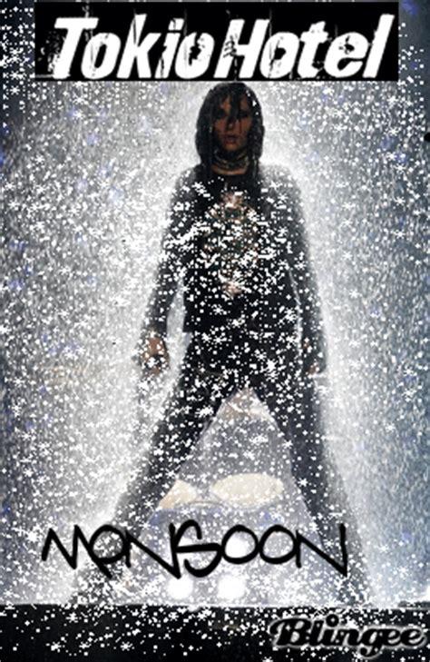 Tokio Hotel Monsoon Picture #80801420 Blingeecom