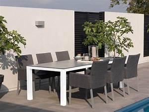 Hochwertige Gartenmöbel Hersteller : puro ibiza dining gartenset f gartengruppe hochwertige ~ A.2002-acura-tl-radio.info Haus und Dekorationen
