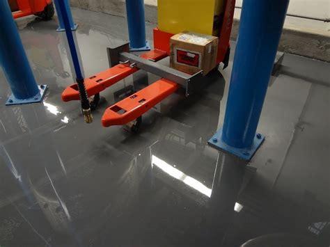 epoxy flooring west palm epoxy flooring florida find epoxy floor company in florida