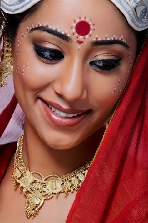 bindi ethnic jewels magazine