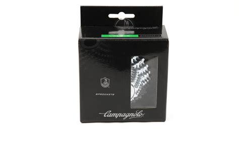 Cassette Cagnolo Veloce 10v cassette cagnolo 10v veloce pneus vtt pneus v 233 lo