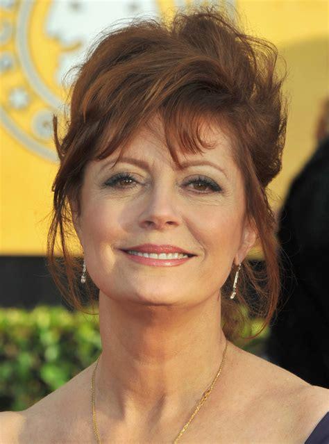Best Actress Oscar Winners - Biography