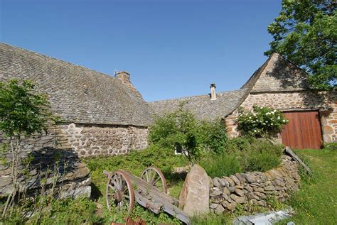 chambre hote laguiole laguiole bed and breakfasts and spa in a farm aubrac