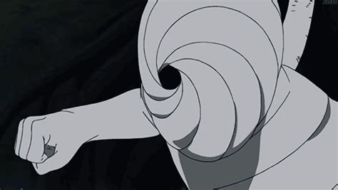 Agoodboy[itachi] Vs Dimitri Rascalov[spiral Zetsu]