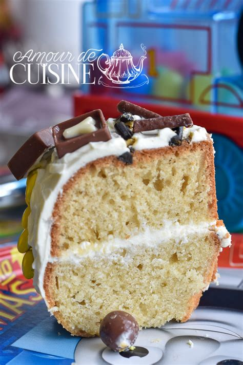 anniversaire cuisine decoration pour gateaux d anniversaire 28 images kit d