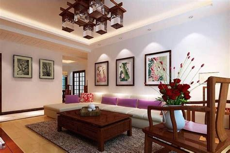90+ Beautiful Living Room Decorating Ideas and Designs