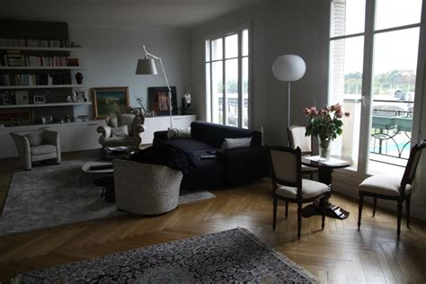 Idee Deco Interieur Appartement D 233 Coration Appartement Moderne