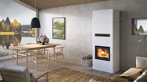 Ofen Für Wohnzimmer : grundofen aufbau und funktionsweise leicht erkl rt ~ Sanjose-hotels-ca.com Haus und Dekorationen