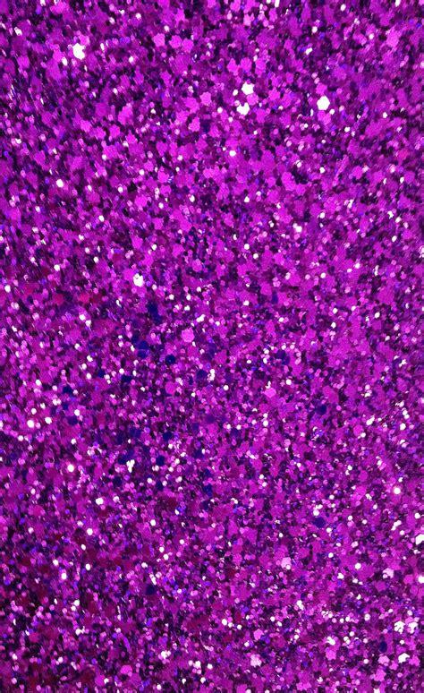 pink and purple glitter wallpapers wallpapersafari