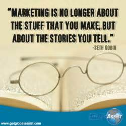 Quotes About Social Media Marketing