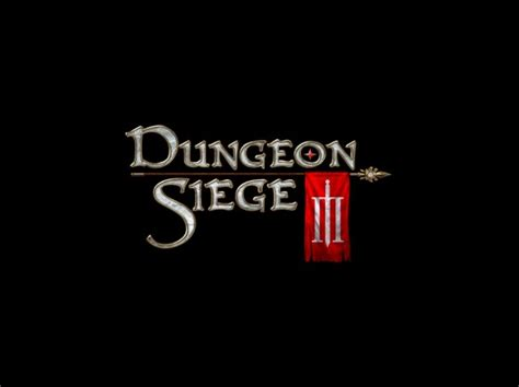dungeon siege 3 xbox 360 review review dungeon siege 3