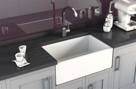 kitchen sink companies kitchen sinks sanipex llc 2633