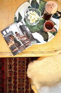 Ikea Ludwigsburg Verkaufsoffener Sonntag 2016 : make it boho sunday tea talk meine top 5 ikea neuheiten die mein boho herz h her schlagen lassen ~ Markanthonyermac.com Haus und Dekorationen