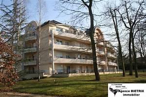 Castorama Val D Oise : immobilier l 39 isle adam acheter maison appartement 95290 ~ Dailycaller-alerts.com Idées de Décoration