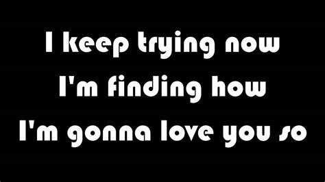 Bedroom Lyrics by Redd Feat Qwote Pitbull Bedroom Lyrics