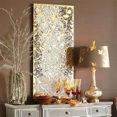mirrors decoration on the wall 20 photos mirrors decoration on the wall mirror ideas