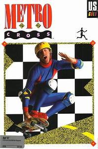 The 50 Worst Pieces Of Video Game Box Art