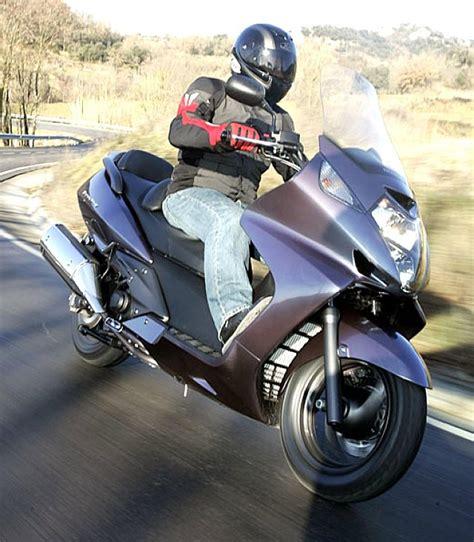 honda silverwing 400 2008 honda silver wing 400 moto zombdrive