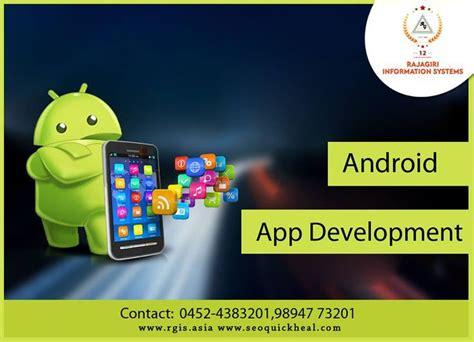 mobile application development contact  mobile