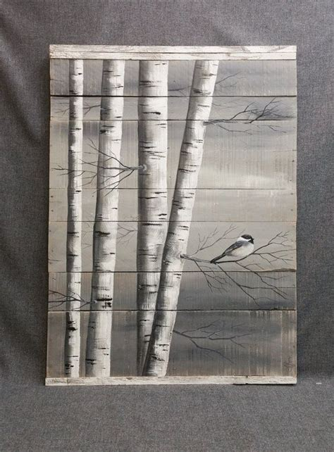 1000 id 233 es sur le th 232 me peintures sur toile sur mini toile peintures et impression