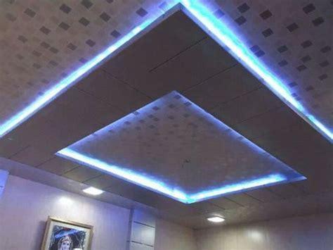 false ceiling tiles pvc false ceiling manufacturer