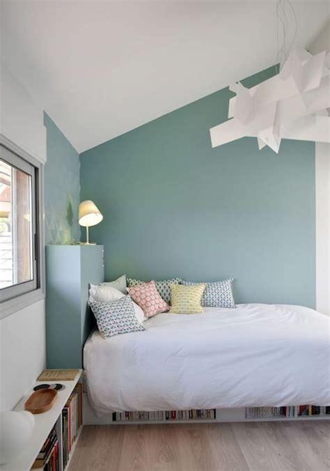chambre bleu turquoise 314 best chambre cosy et confortable images on