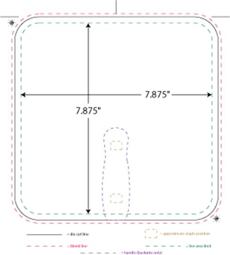 samco hand fan template downloads printables