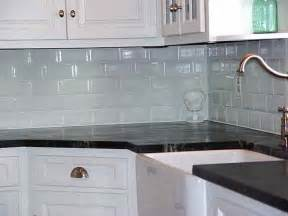 Subway Kitchen Backsplash Kitchen Common Gray Subway Tile Backsplash Gray Subway Tile Backsplash How To Install Glass