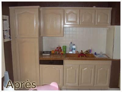 renovation cuisine bois rénovation cuisine bois rénovation pro