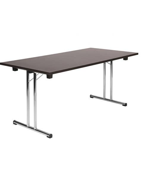 office furniture folding tables teknik space folding table 6909 121 office furniture