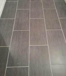 24x24 Porcelain Tile Countertops by Tiles Amusing 24x24 Tile Home Depot 24x24 Tile Countertop