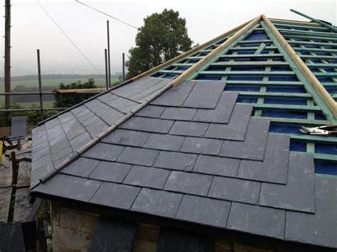 slate tile repairs in dublin dublin roofing