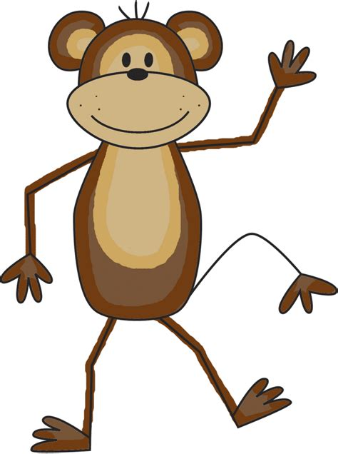 monkey clipart monkey clipart clipartion