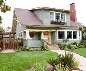 fresh craftsman style home 413 best images about bungalows cabins cottages on