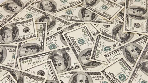 Money Wallpaper Hd Collection