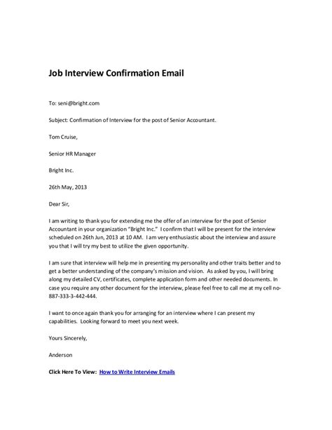 Sample Of Job Interview Invitation Letter. Sample Of Qualifications In Resume Template. Needs Assessment Templates Picture. Research Proposal Ideas. Florida Dmv Power Of Attorney Pdf. Business Proposal Outline Template. Top Skills For Customer Service Template. Sample Of A Flyer For An Event Template. Free Muse Template Responsive