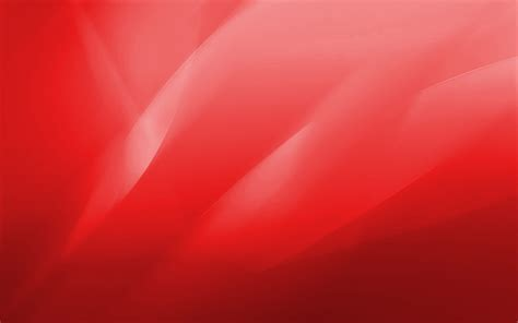 light red wallpaper a wallpaper com