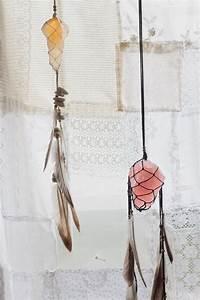 Feather Crafts Feather Crafts Ideas DIY Feather Decor